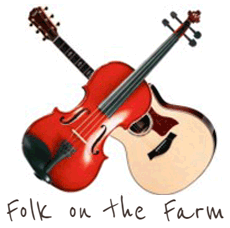 Folk on the Farm
